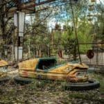 Top quality excursions to the Chernobyl Exclusion Zone. Official Chernobyl Tours.