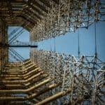 Reise nach Tschernobyl und Pripyat. Fototouren zu geheimen Orten. Urban Exploring Fototour.