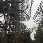 Wir zeigen dir das Riesenrad und Autoscooter in der Geisterstadt Pripyat den riesigen Duga 3 Radarkomplex. Wir erkunden das Kernkraftwerk und besuchen die Babushkas von Tschernobyl.