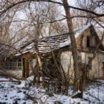 Eine spannende Reise nach Tschernobyl mit einem Reiseveranstalter aus Deutschland bequem buchen. Komm mit uns auf eine faszinierende Tschernobyl Tour und mach Dir selbst ein Bild!