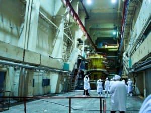 4 Tage Reise | Tschernobyl Fallout Tour | Kraftwerk Block 4 | Pripjat & Duga Radar | Besuch bei den Babushkas | Kleine Reisegruppe | erfahrener Guide