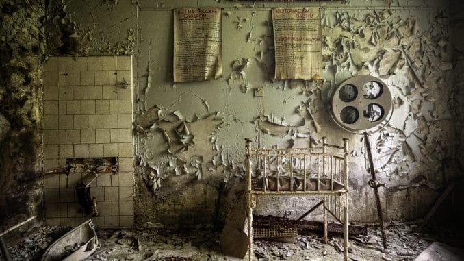 Zwei Tage Tschernobyl und Pripjat ✓ Riesenrad, Autoscooter ✓ Jachthafen & Kindergärten ✓ Duga Radar ✓ Kernkraftwerk ✓ Tschernobyl Abseits der Touristenrouten