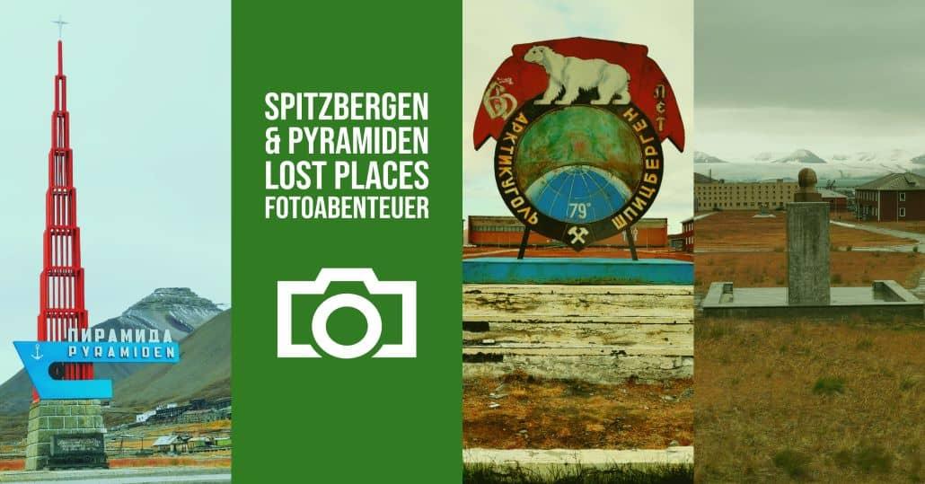spitzbergen-pyramiden-lost-places
